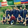 AFC World Series: Aviation Cup