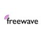 Freewave im Sportcenter