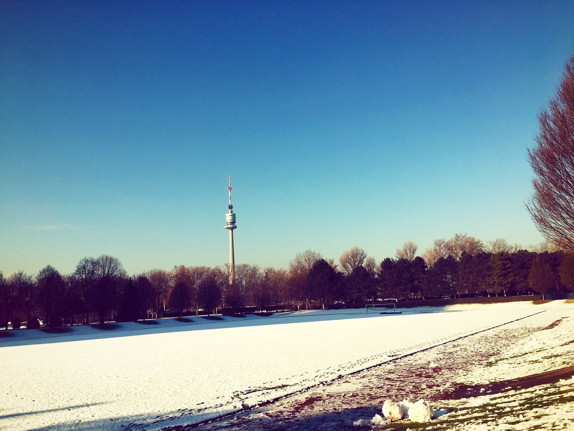 Sportcenter_Donaucity_Winter